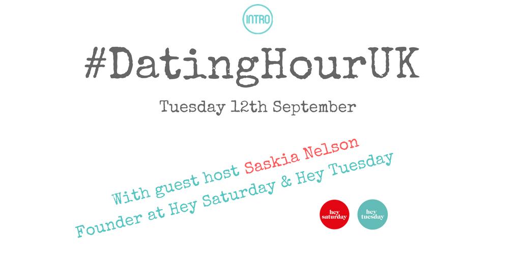 Hosting dating hosting personals