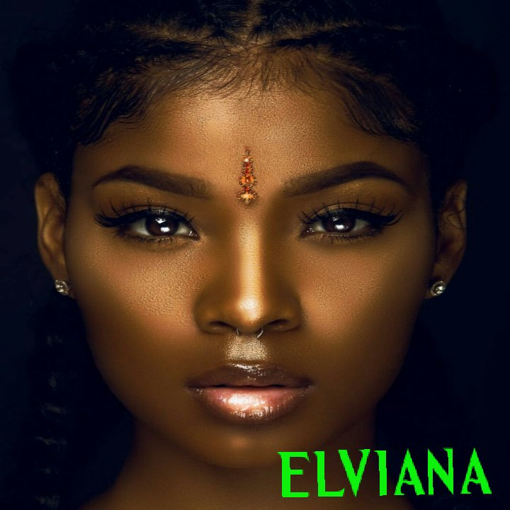 download eleven rings: