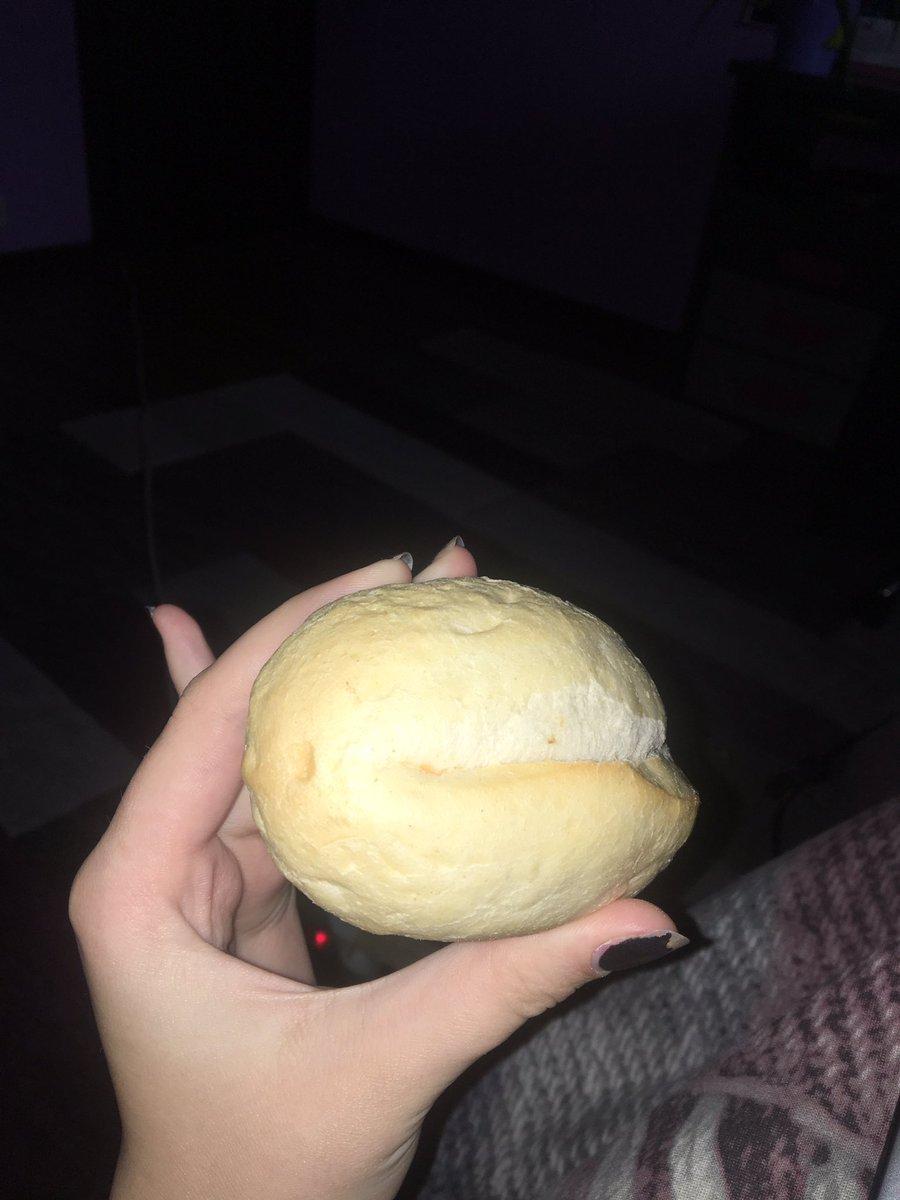 Французский хлеб рецепт для хлебопечки