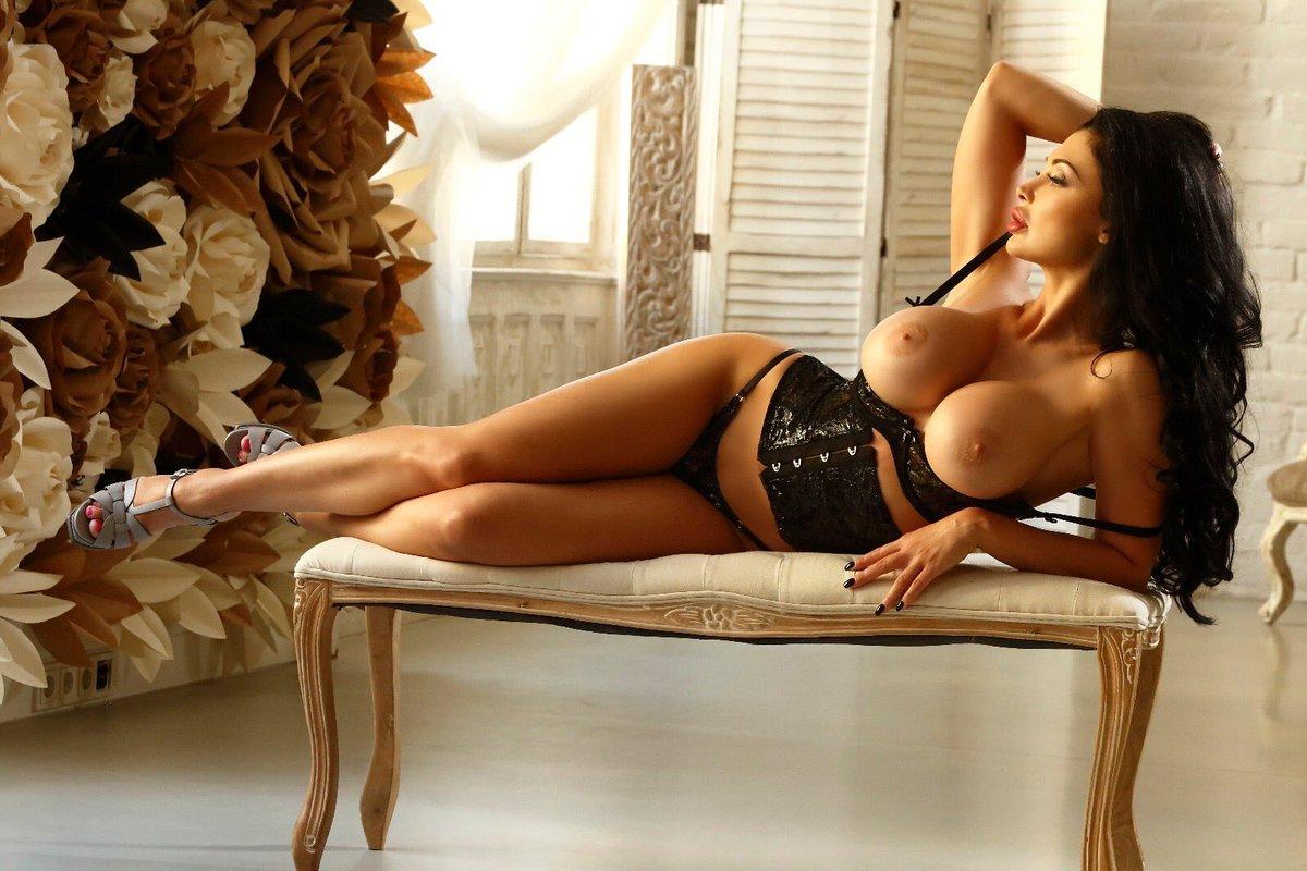Aletta Ocean-pornstar  - My new websi twitter @ALETTAOCEANXXXX