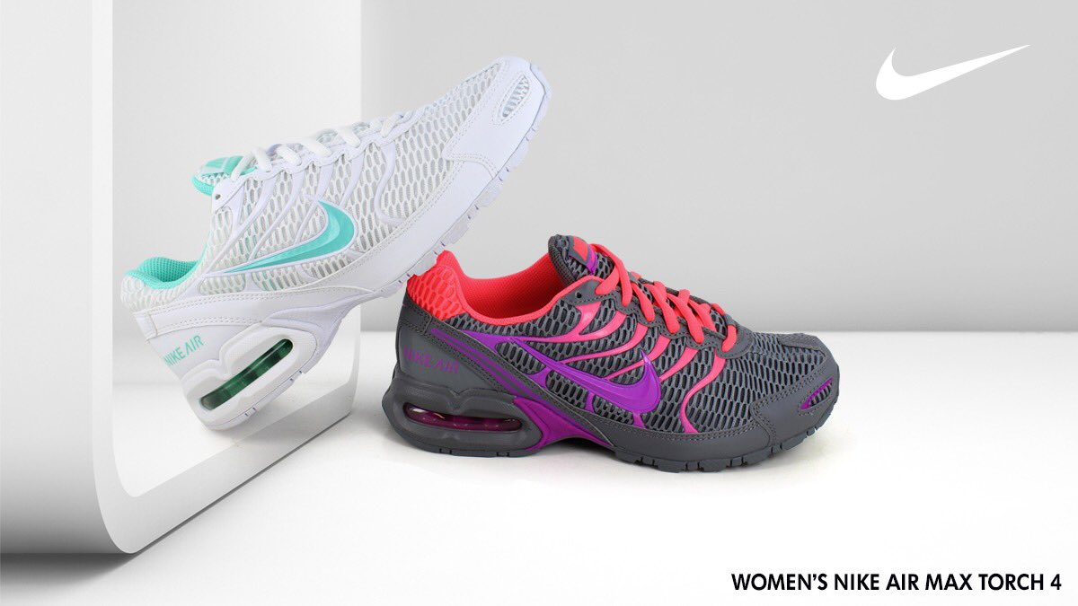 Shoe Dept Nike Air Women