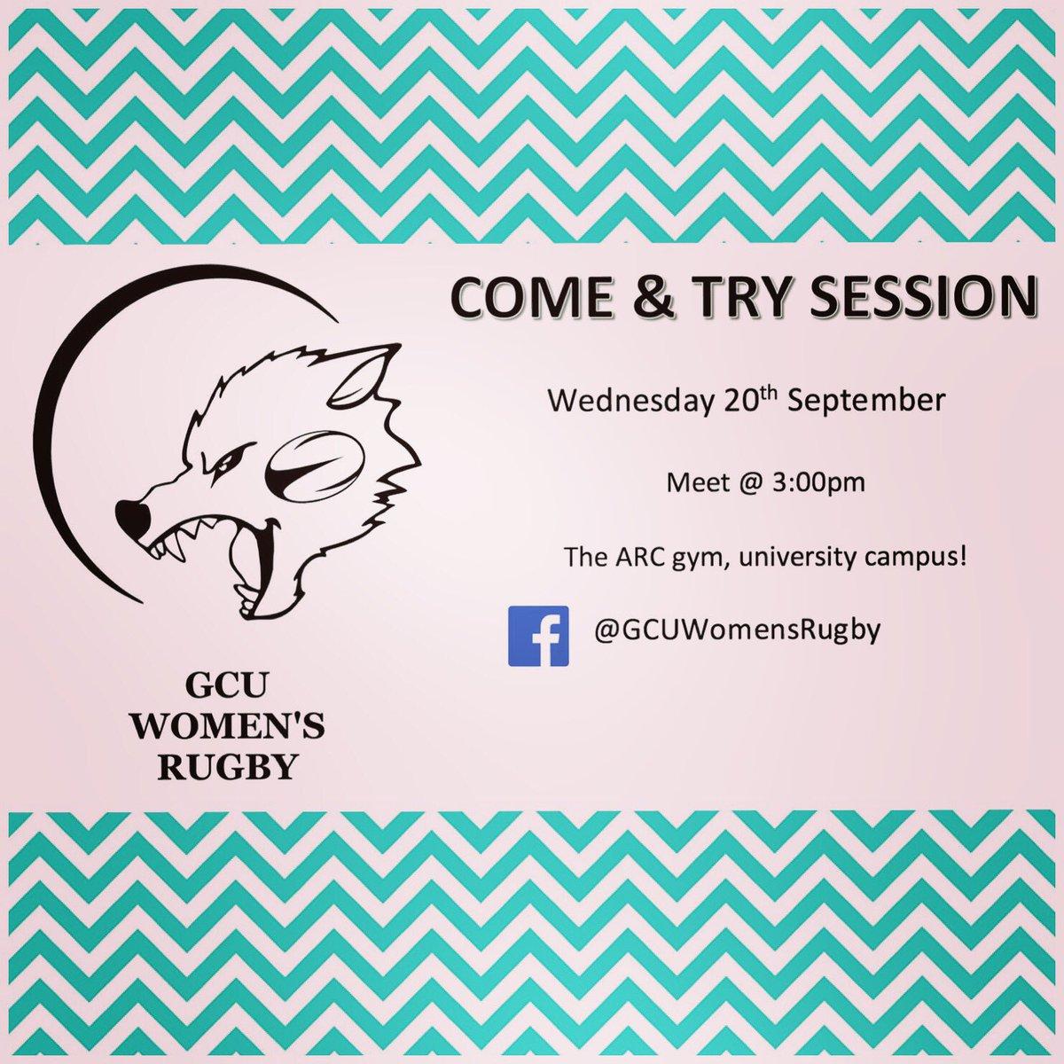 GCU Wolves (@gcuwolves) | Twitter