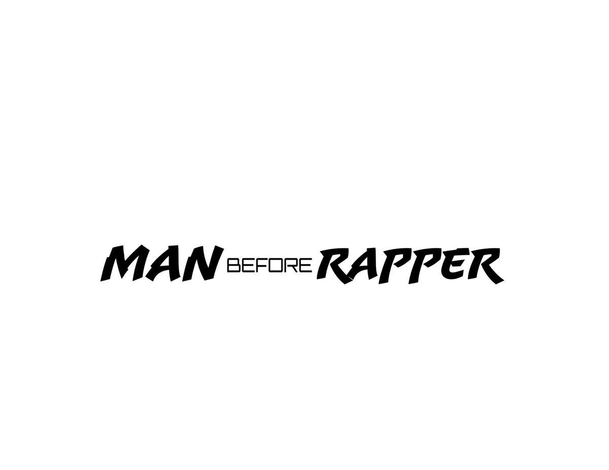 deserve a better man