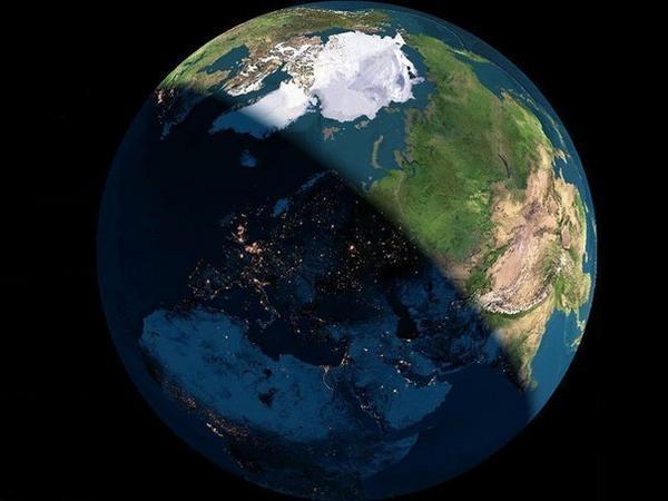Dreadstar tomos planeta