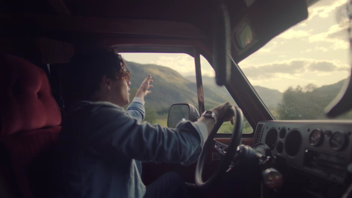 #Imagine you do a road trip with Bradley  @TheVampsBrad<br>http://pic.twitter.com/wGtX9psUMR