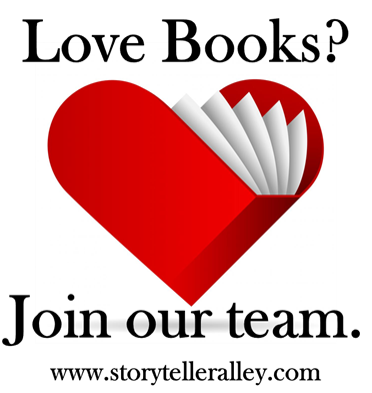 Love story books