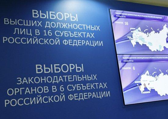 Заместитель министра обороны булгаков дмитрий витальевич