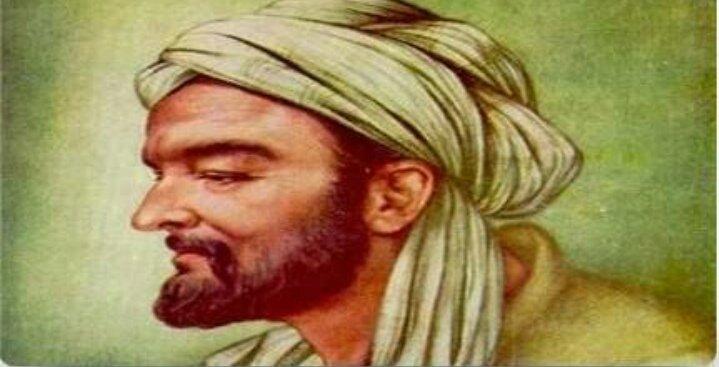 ceu essay ibn in khaldun medievalia reinterpretation Maths data handling coursework ceu essay ibn in khaldun medievalia reinterpretation.