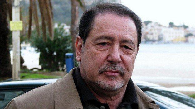#Teatro a lutto, morto l'attore palermitano Gigi Burruano https://t.co/pE4jYqUH32