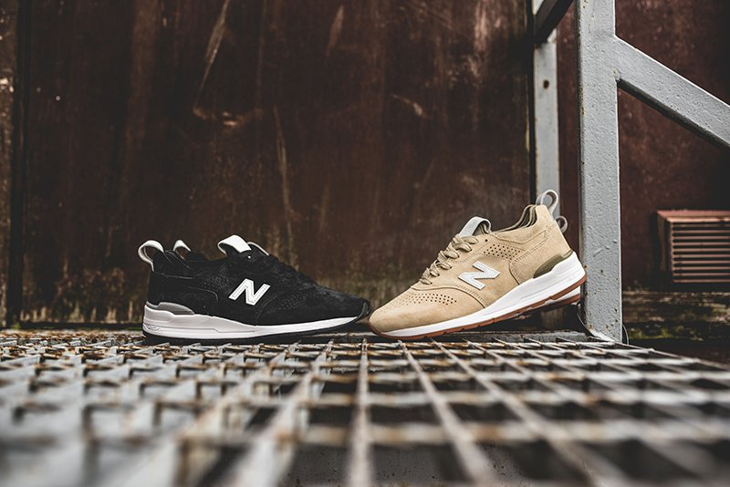 New Balance Gallery (@NB__Gallery) | Twitter
