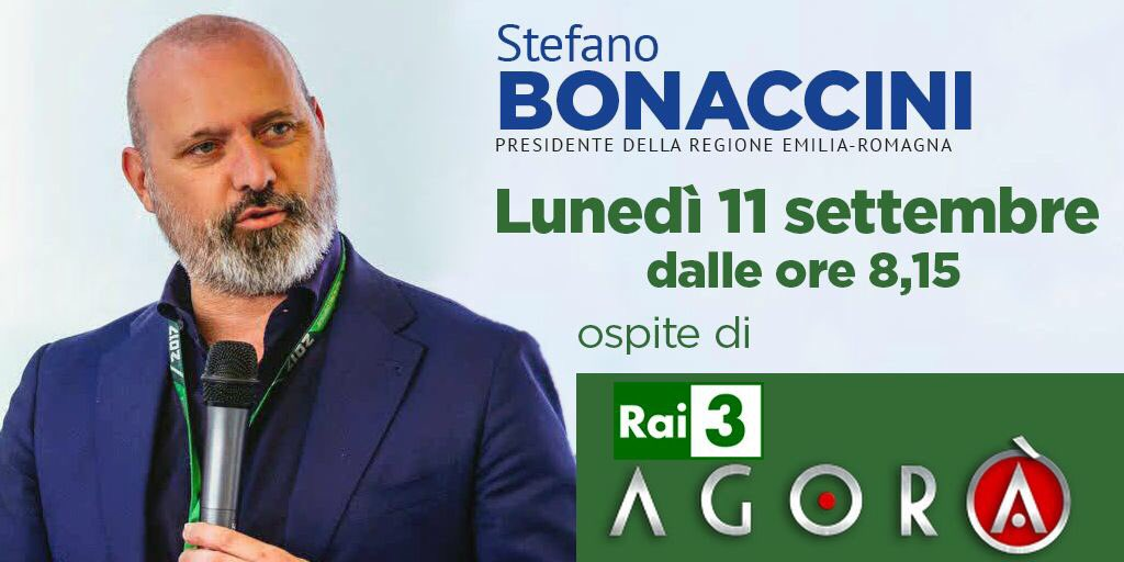 bonaccini - photo #12