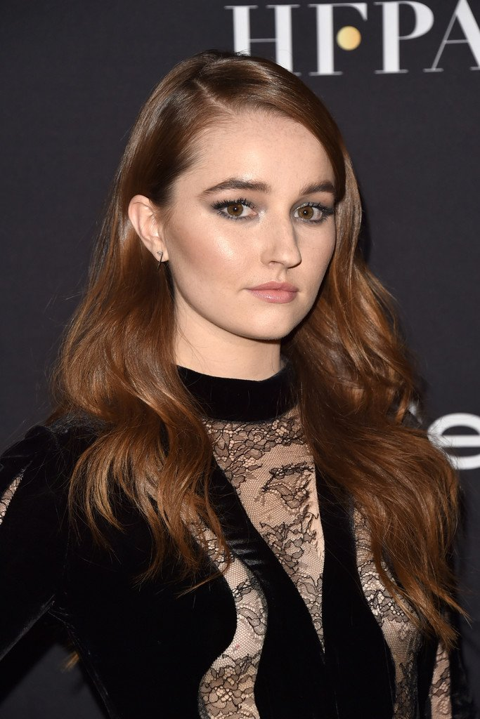 Sideboobs Kaitlyn Dever  naked (97 pictures), Twitter, underwear