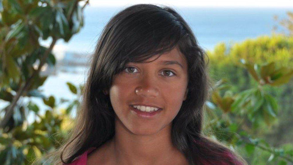 Menina de 13 anos salva oito vidas com doação recorde de órgãos no Reino Unido https://t.co/FcyZZdf7G9 #G1