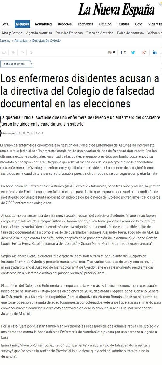 Marcos Lastra Felix on Twitter: \