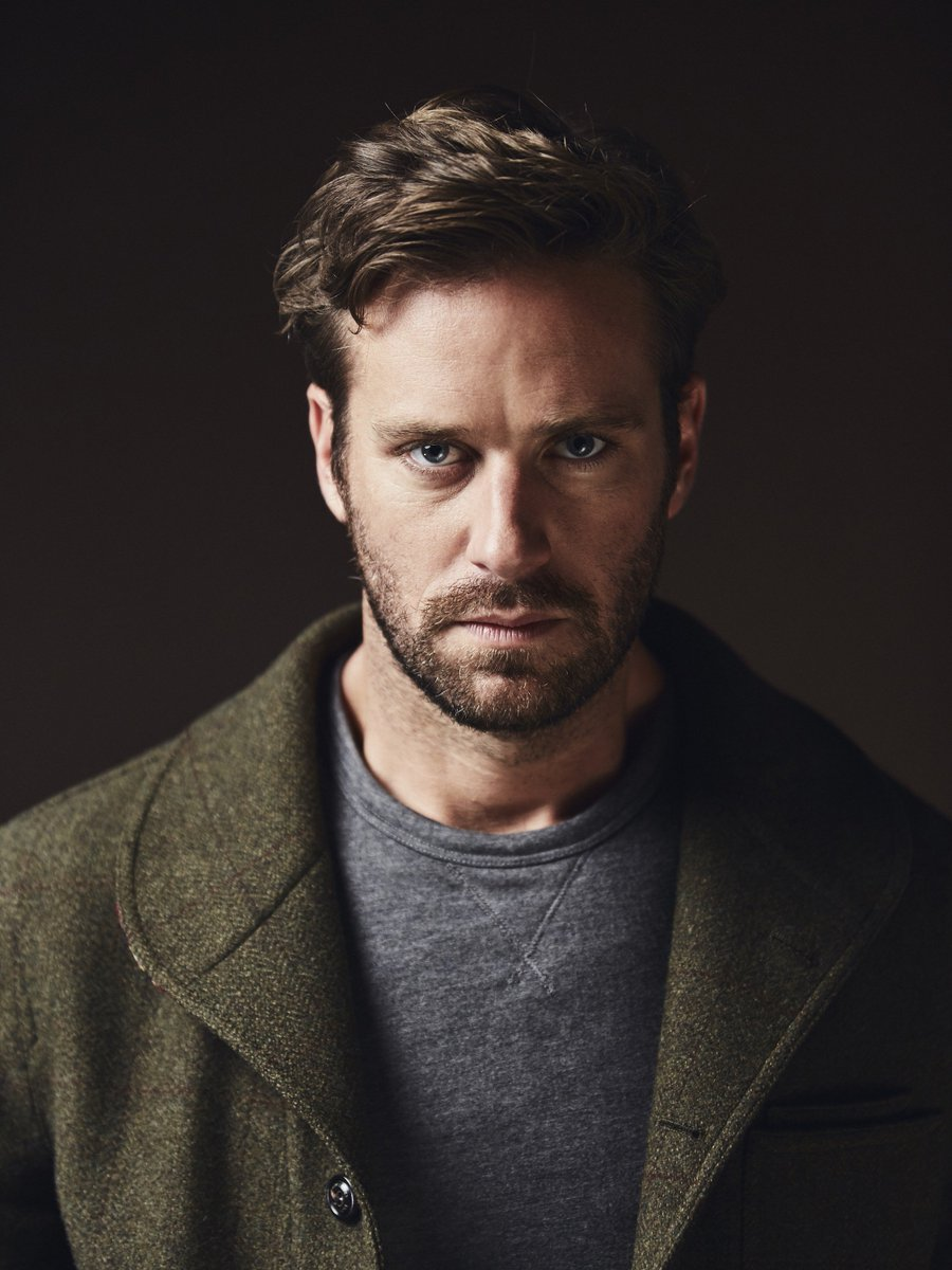 Armie Hammer Com On Twitter We Wrap Up For The Day With Armie Hammer Photoshoot Updates From Tiff So Far Https T Co I2m3atji1r Armiehammer Callmebyyourname Https T Co 1knav7nhdm