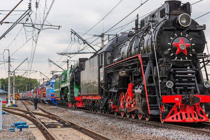 Железнодорожный вокзал вильнюса расписание