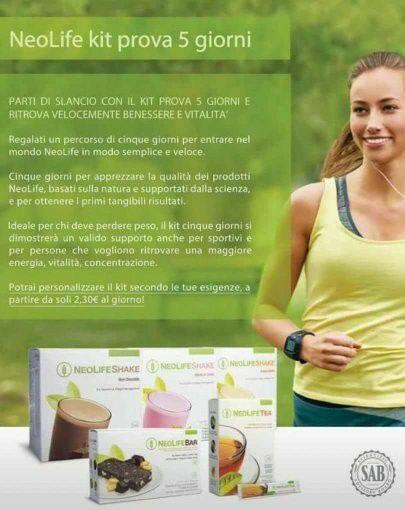Health Salute Salud On Twitter Https T Co 7kxgwrebrp Neolifeshake Shake Dieta Gr2 Gr2control Neolife Perderepeso Dimagrire Metodonaturale Salute Prevenzione Https T Co Xjngeyd2si