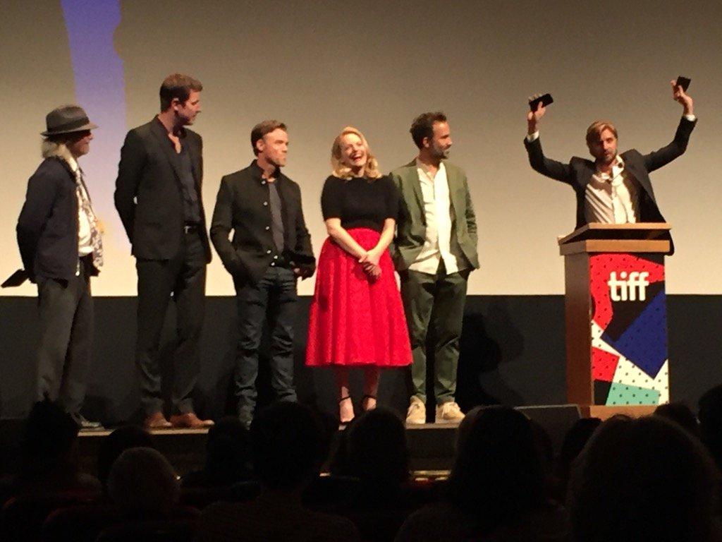 swedish film on twitter