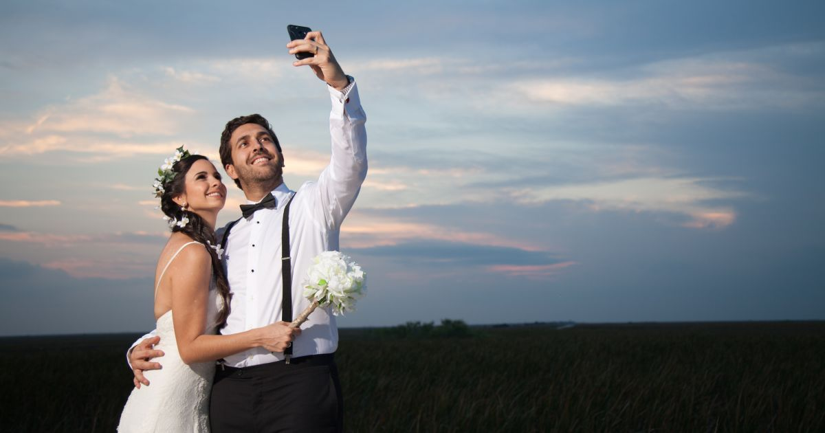 weddinghashtags hashtag on Twitter