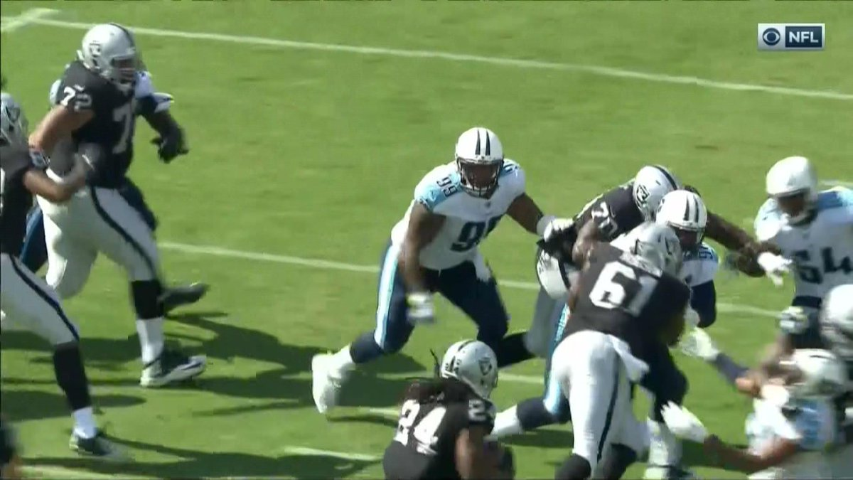 "SB Nation GIF on Twitter ""Marshawn Lynch just trucked Jurrell"
