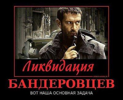 Константин симонов презентация