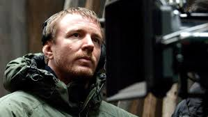 Happy Birthday to the one and only Guy Ritchie!!!