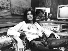 Happy Birthday to the one and only guitarist Joe Perry!!!