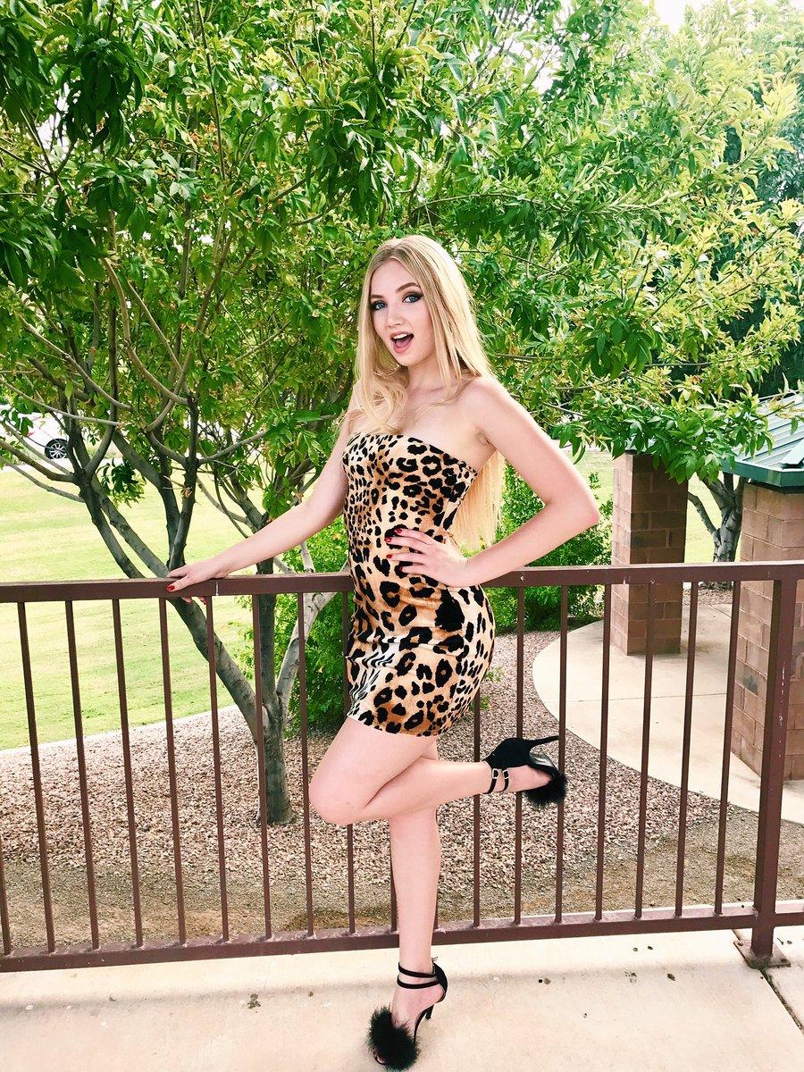 Cheetah girls cheetah love lyrics