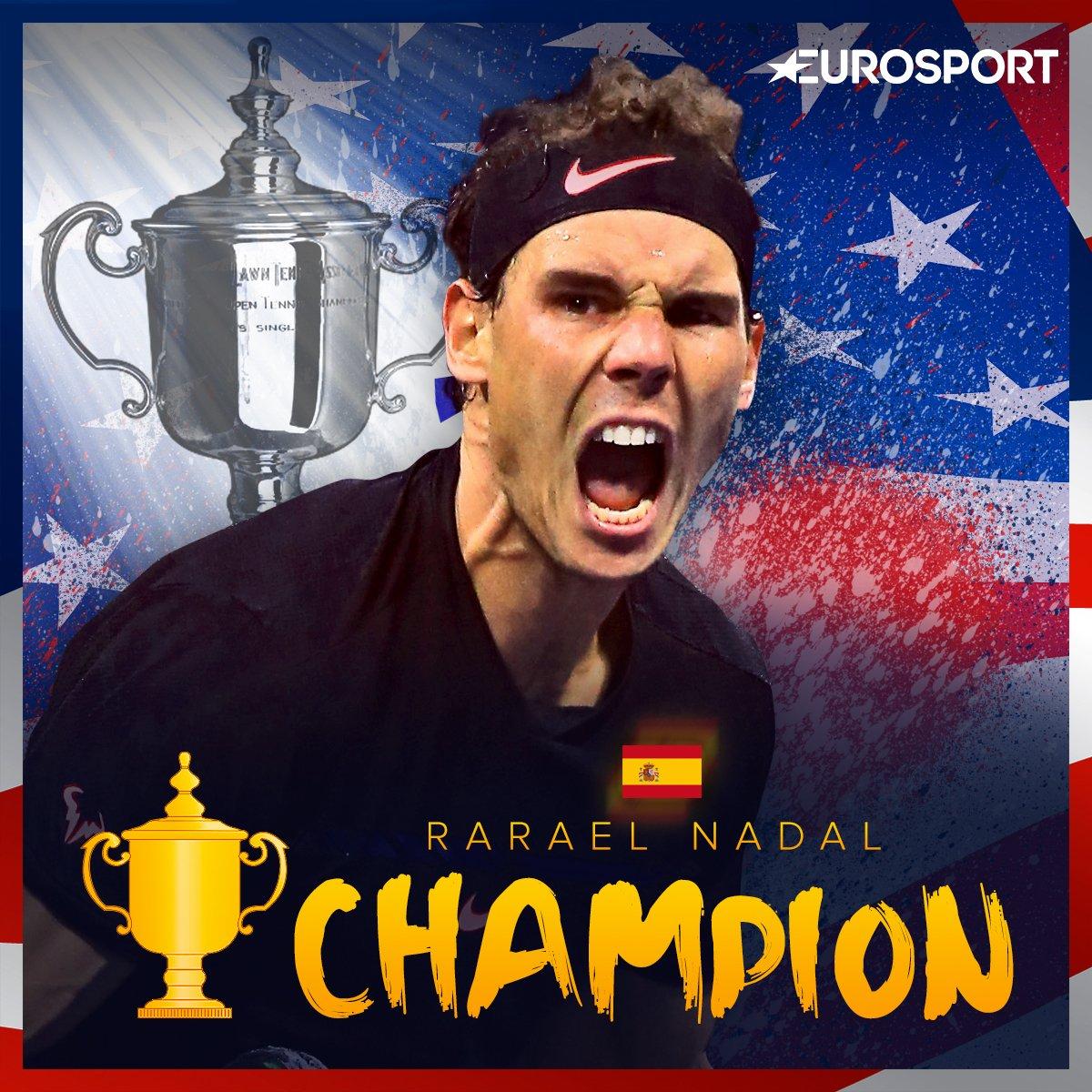 Nadal Federerə yaxınlaşdı