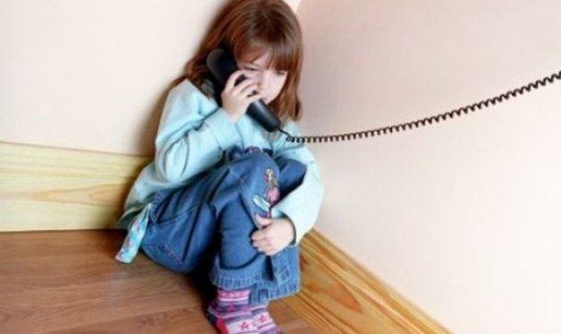Детский телефон доверия информация для детей презентация