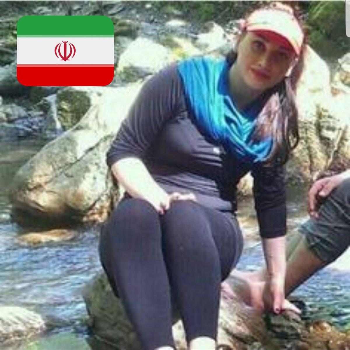 """عکس سکسی ایرانی On Twitter: """"خانوم میلف و جا افتاده سکسی"""