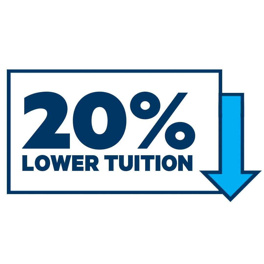 should college tuition be lowered