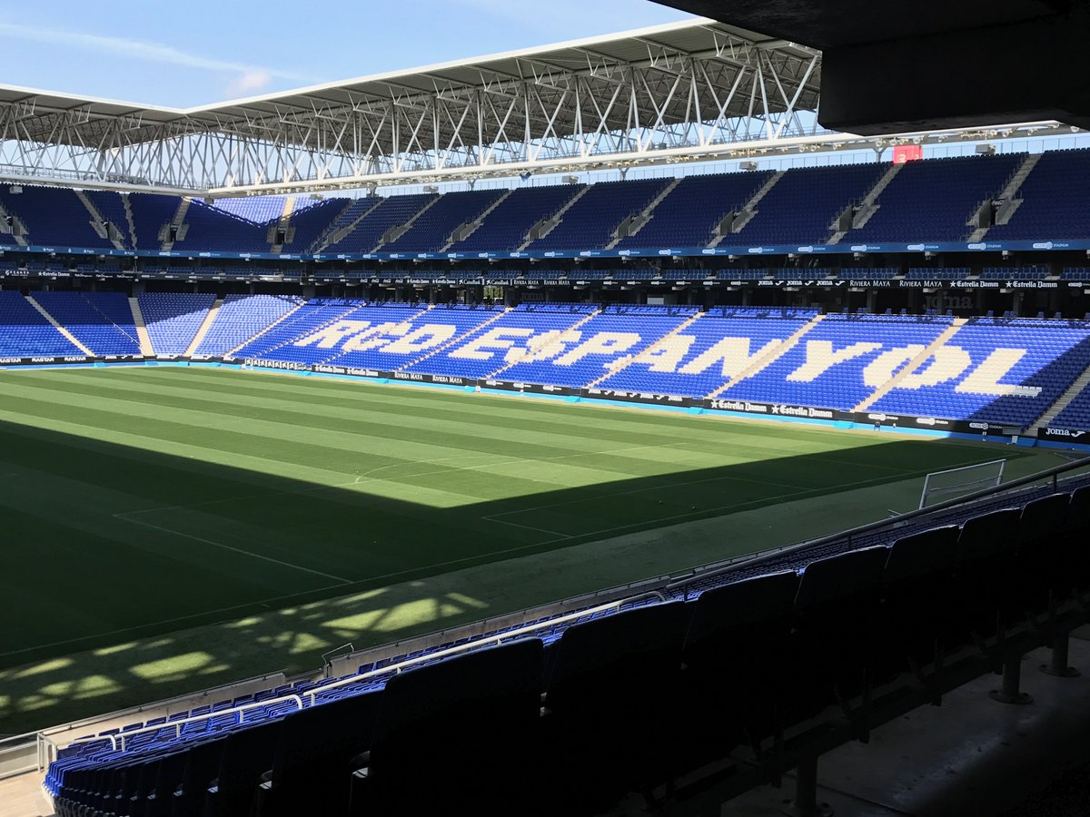 List of international TV broadcasters to follow @RCDEspanyol vs @RCCelta | Matchday 4  http:// bit.ly/broadcast-RCDE vsCelta &nbsp; …  #RCDE #Celta #EspanyolCelta<br>http://pic.twitter.com/WCkxCo0Dnu