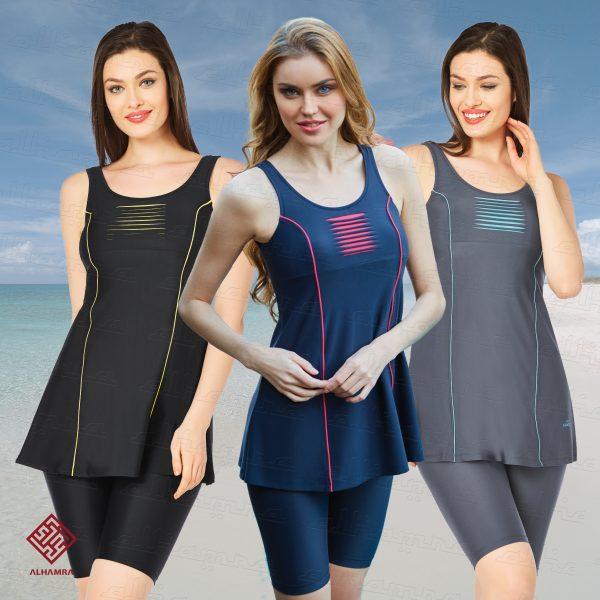 98f9f8ca49  Burkini  Swimsuit http   www.alhamra.co.uk product alhamra-al3056-capri- modest-burkini-swimwear-swimsuit-muslim-islamic-sportwear   …pic.twitter.com  ...