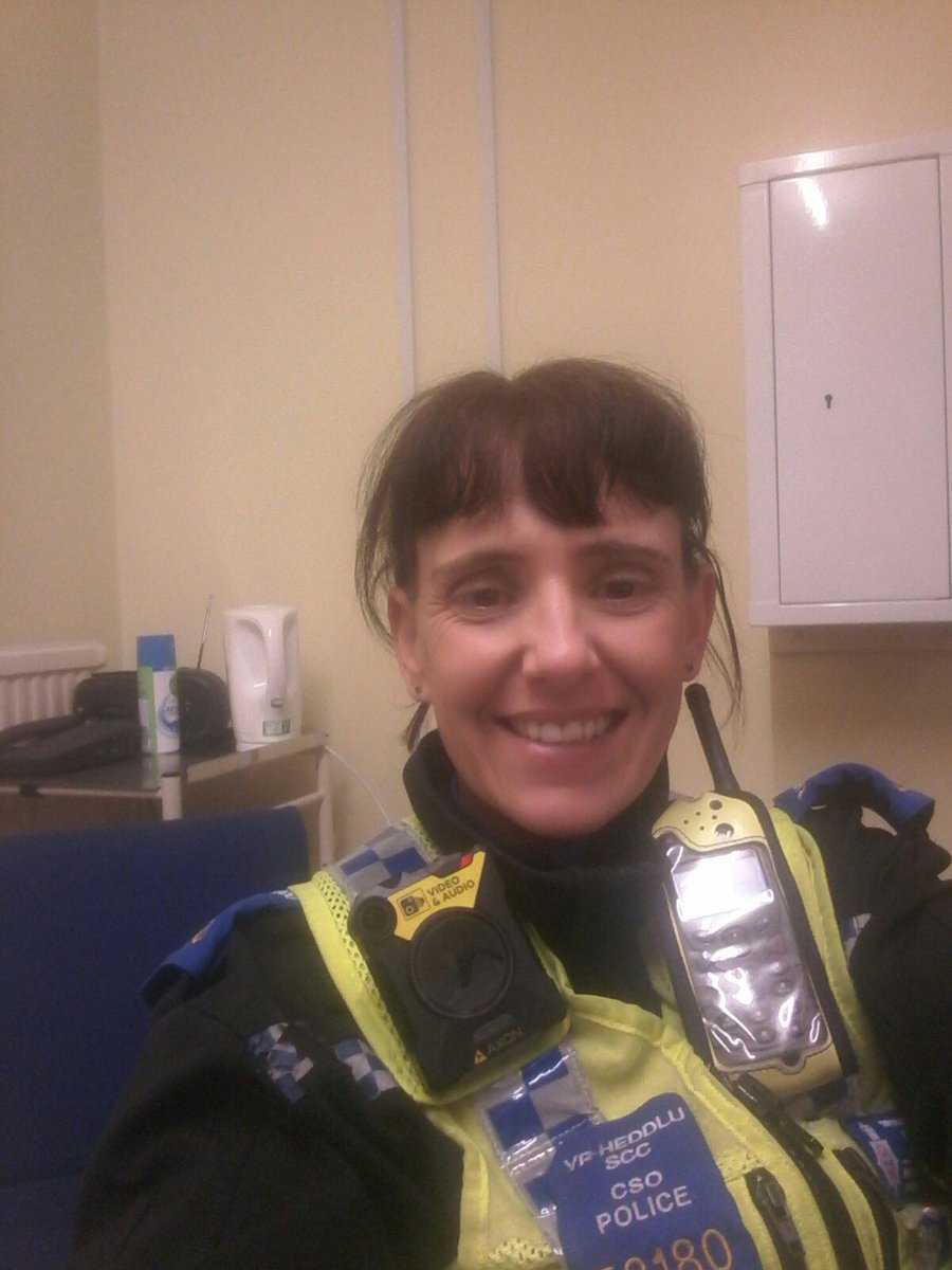 PCSO Williams is at Porth County Community school between 10am and 12pm holding a P.A.C.T surgery with the pupils #youthengagement ^CM <br>http://pic.twitter.com/8dAzRm9mqj