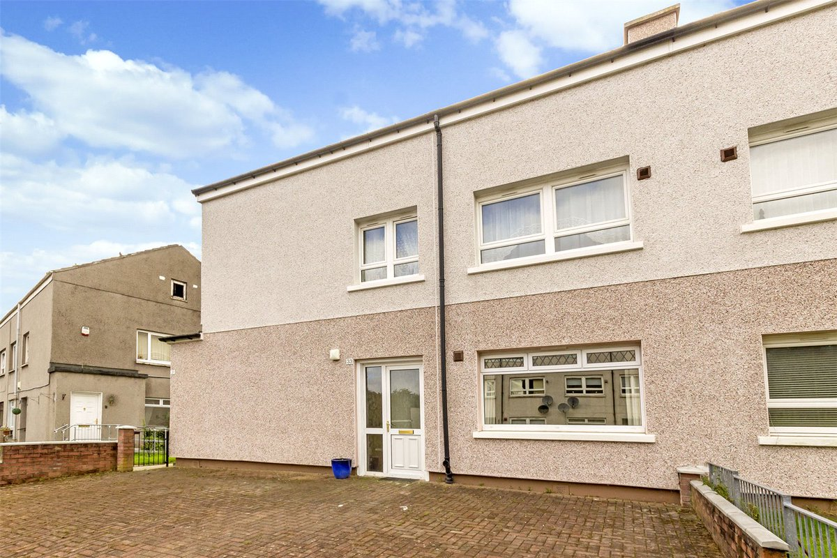 33 Rylees Crescent, Penilee - Offers over £75,000 @AC_Glasgow #Glasgow #GlasgowNews #Property   https://www. acandco.com/property/detai ls/aacrps-GLS170384/33-Rylees-Crescent-Penilee-Glasgow-G52-4BZ &nbsp; … <br>http://pic.twitter.com/3MsiSgi0Q6