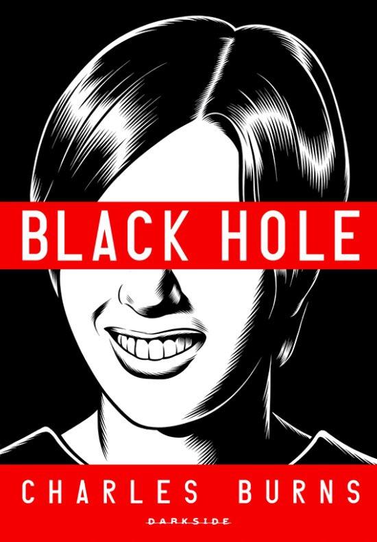 http://www.leitornoturno.com.br/2017/11/resenha-black-hole-charles-burns-nova.html