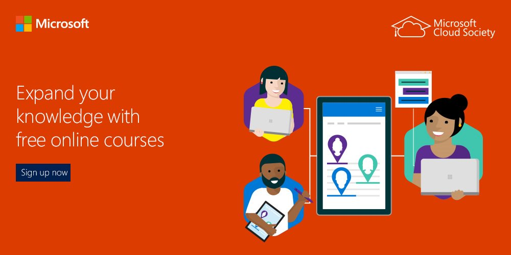 Courses online free