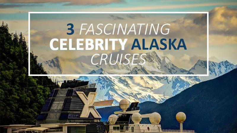 For alaska travel
