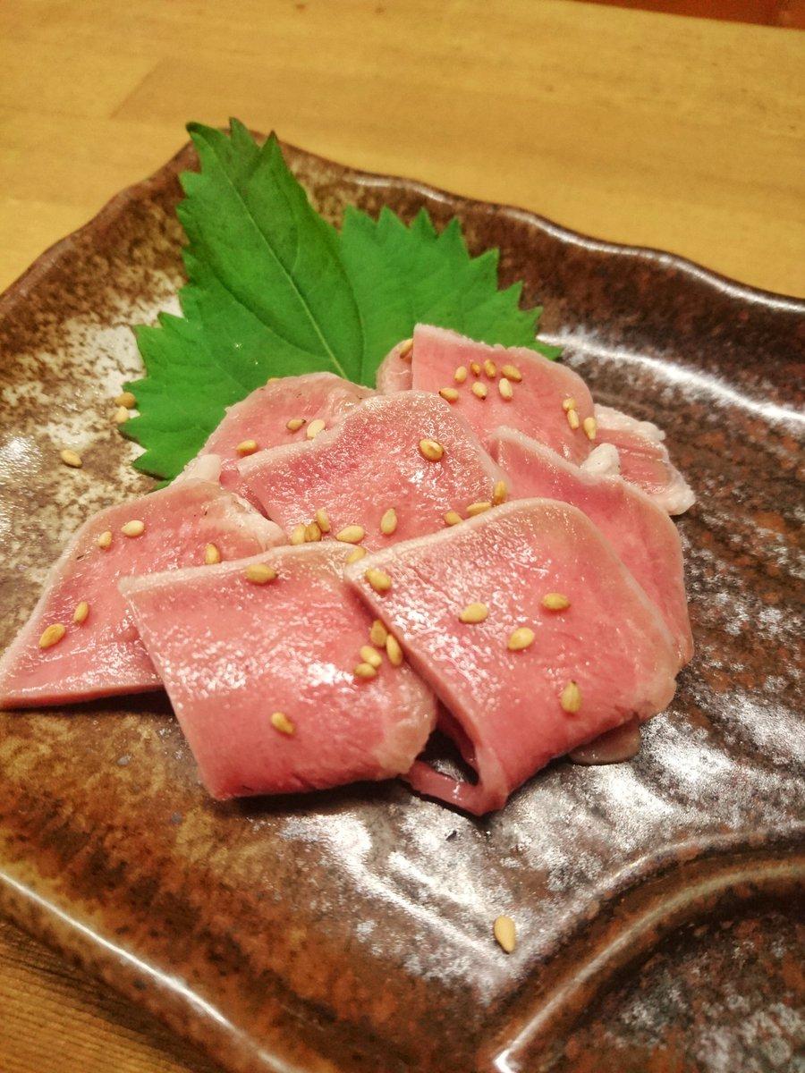 豚肉 低温調理