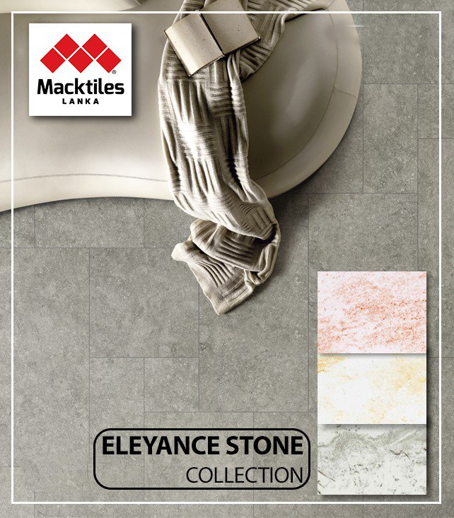 Floor Tiles Macktiles Lanka Price List - Kharita Blog