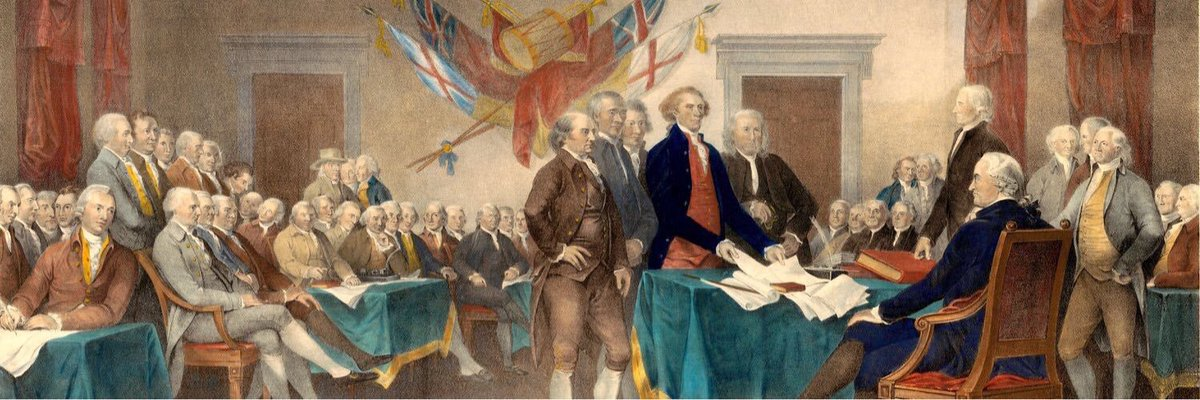 230 Year Ago, Sept 17, 1787, the U.S. #Constitution was signed by 38 of 41 delegates at the Constitutional Convention in Philadelphia. <br>http://pic.twitter.com/vCW7LNEo9F