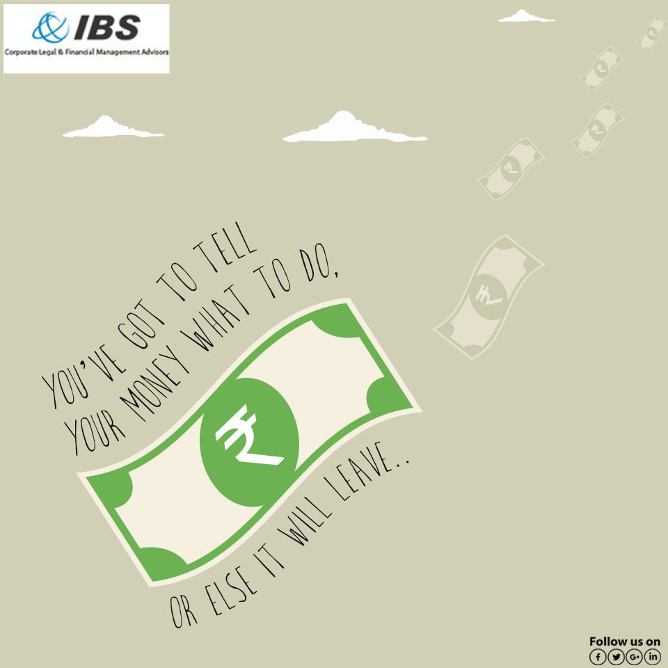 Our Financial Advisory Services assist in making the right decisions  http://www. consultibs.in  &nbsp;   Call 02228219787 #Advisers #Service #IBS #India<br>http://pic.twitter.com/T7SManKvDt