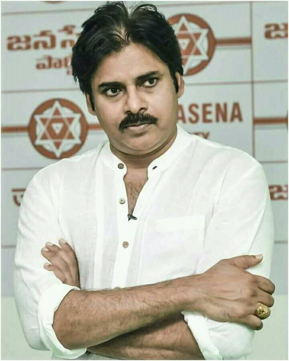 Don&#39;t you see him like a powerstar, see him like a #commonman. You know the importance of this man <br>http://pic.twitter.com/WHYsphbLoi