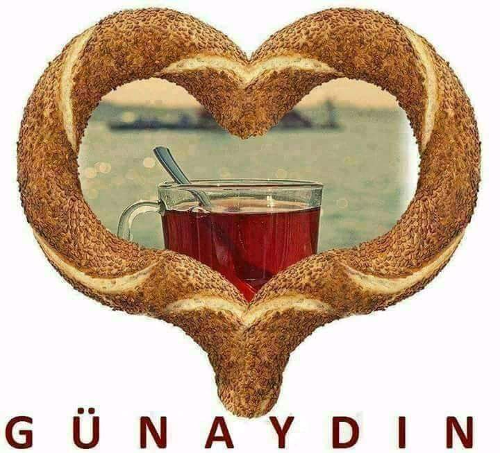 Ура, открытки с добрым утром на азербайджанском языке гиф