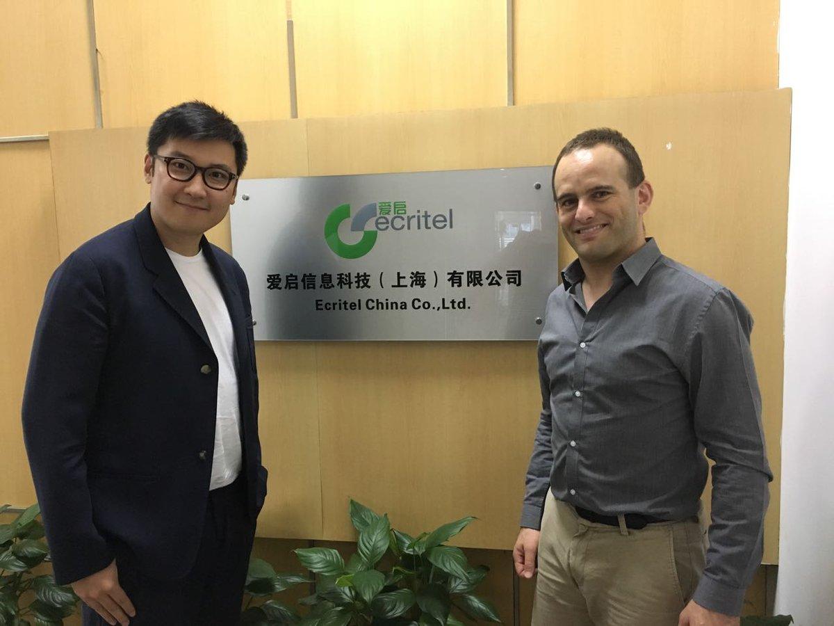 rencontres gratuites à Shanghai