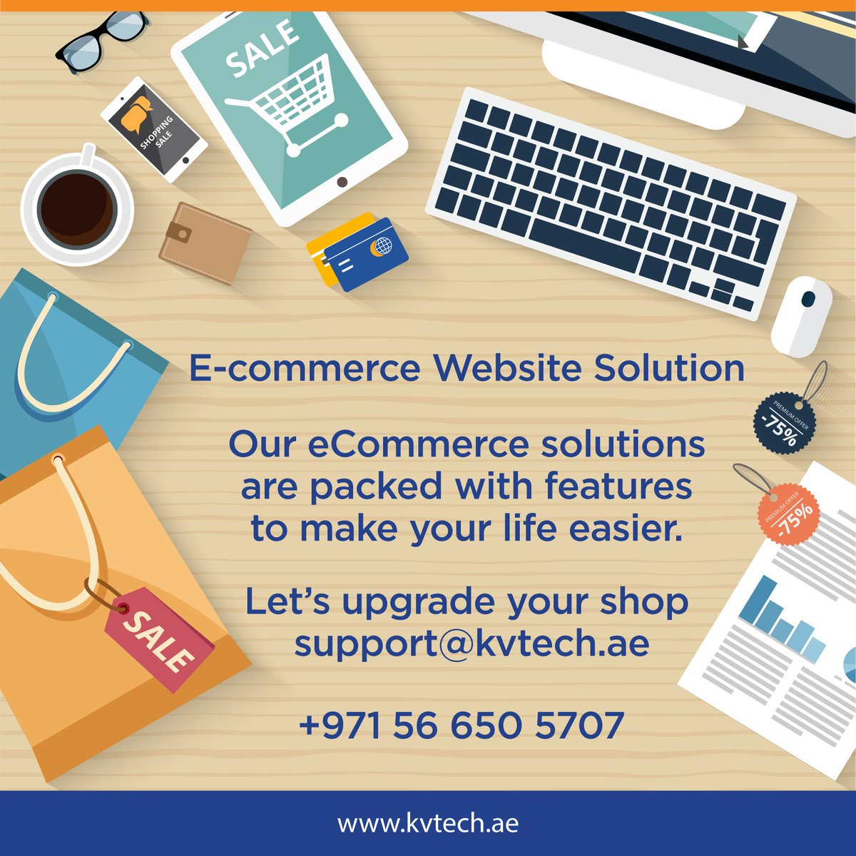E-Commerce Website #DigitalMarketing #SMM #Mpgvip #defstar5 #Marketing #makeyourownlane #growthhacking #SEO #ff #SEM #startup +971 566505707<br>http://pic.twitter.com/sTR1oUXx67