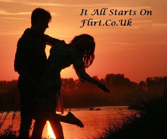 Uk dating uk love personals