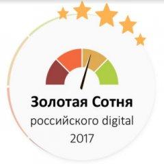 Digital маркетинг инновационно ориентированных регионов