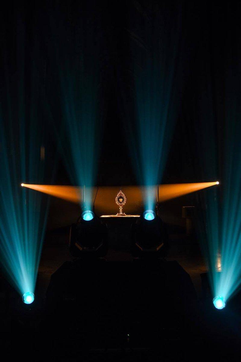 jb lighting jb lighting twitter. Black Bedroom Furniture Sets. Home Design Ideas